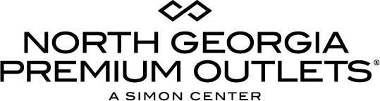 Nov 28 | North Georgia Premium Outlets 2019 Thanksgiving ...