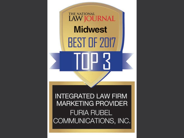 The National Law Journal Readers Vote Furia Rubel Among