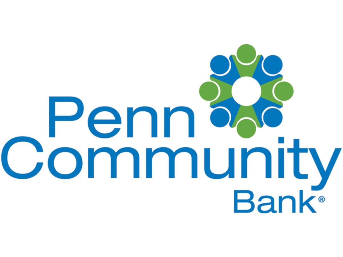 Community Bank Partners logo