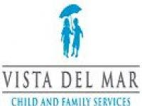 Vista Del Mar Child Family Services Continues Its Leadership In