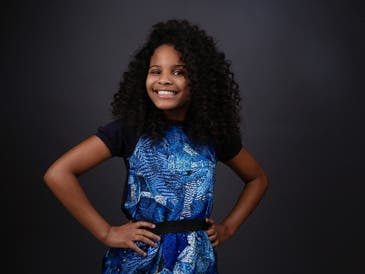 Little Miss Flint Will Keynote Girls Summit | Greenfield, WI Patch