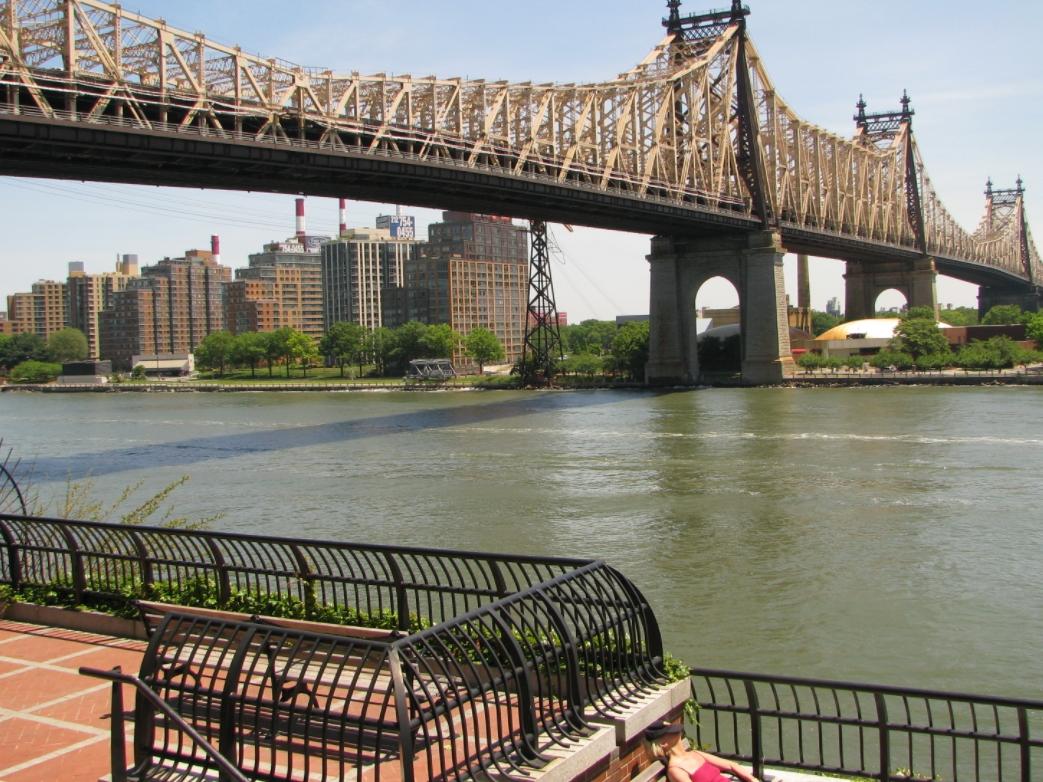 2020 Halloween Nyc Bridges New York City Bridges Over Troubled Real Estate Waters!   New York