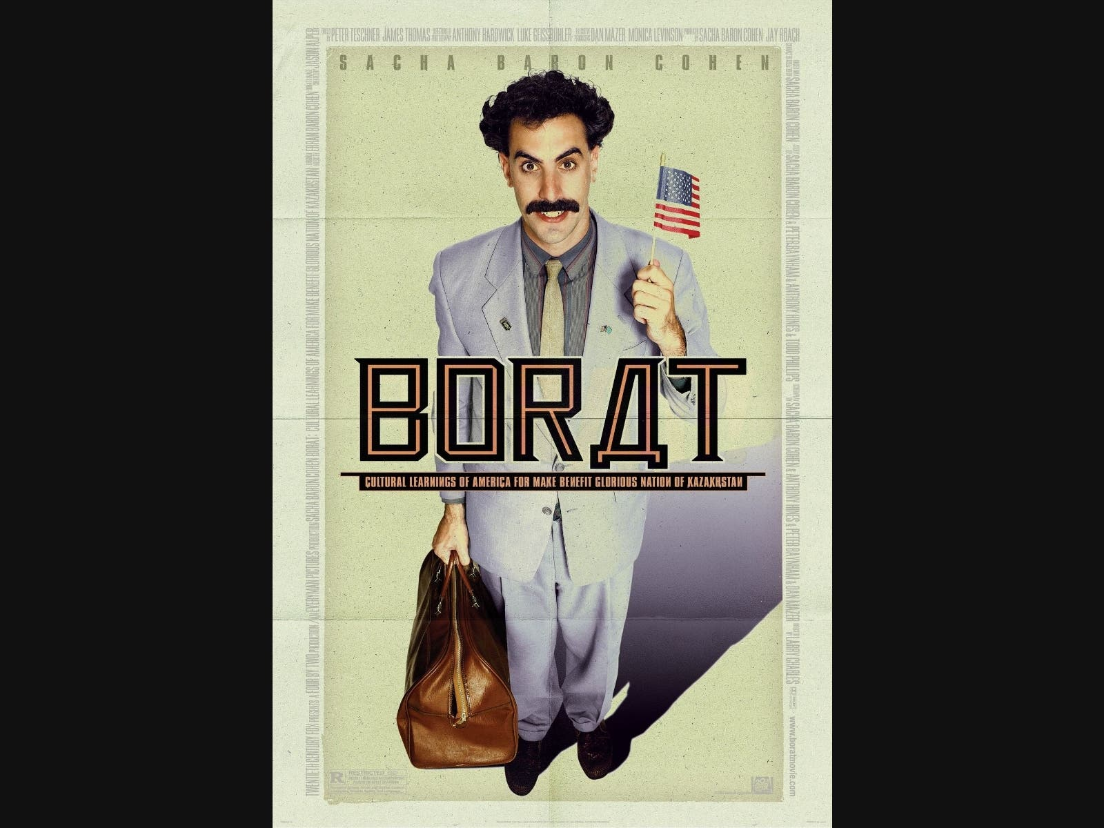 borat - photo #17