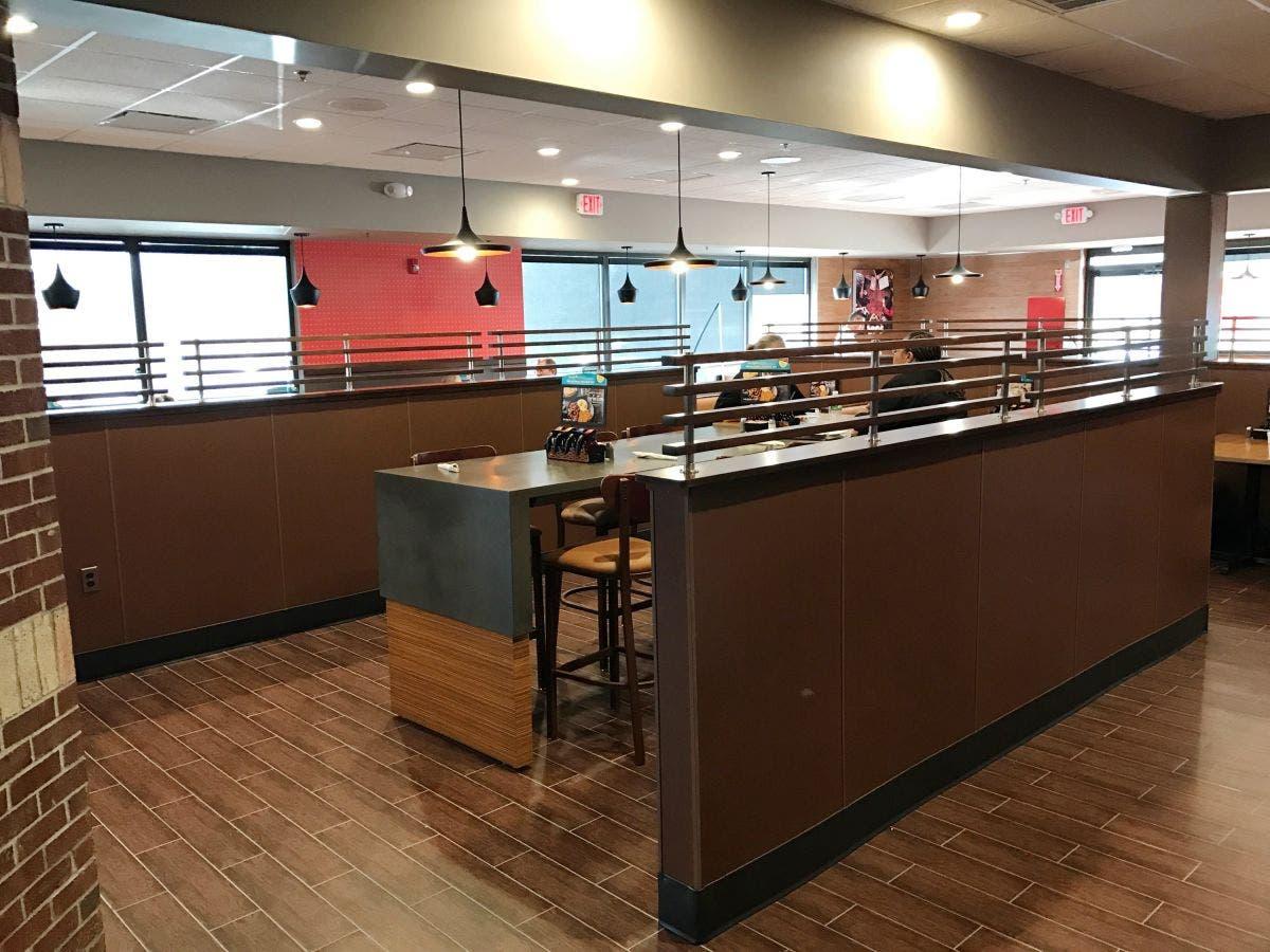 Restaurants In Flemington New Jersey Best Restaurants