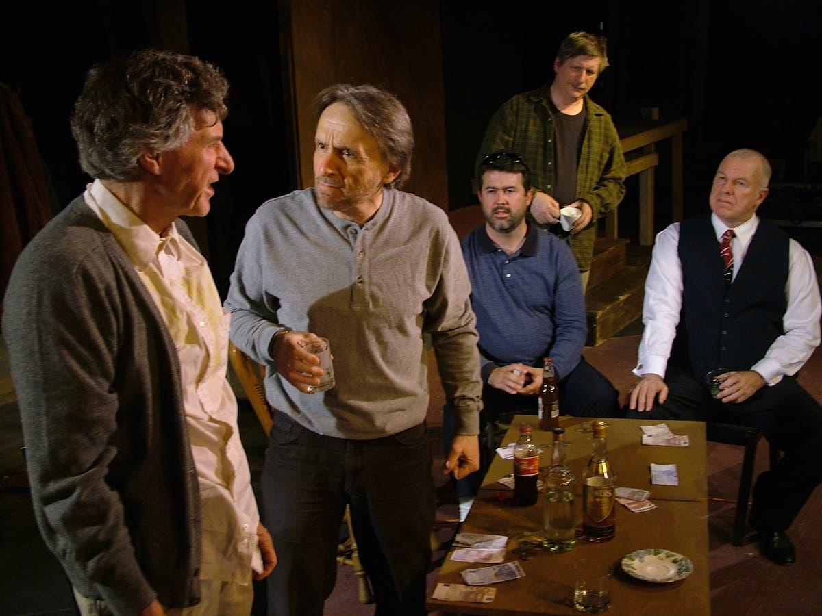 Westport Community Theatre Announces New Season and Series