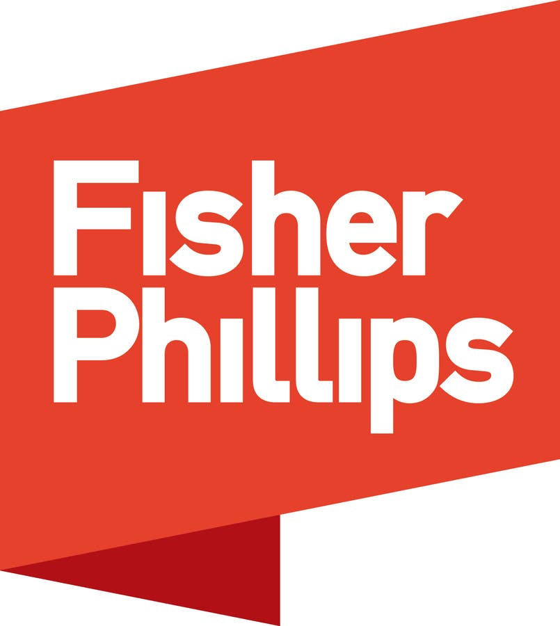 Fisher Phillips Named to 2018 Best Law Firms | Radnor, PA Patch
