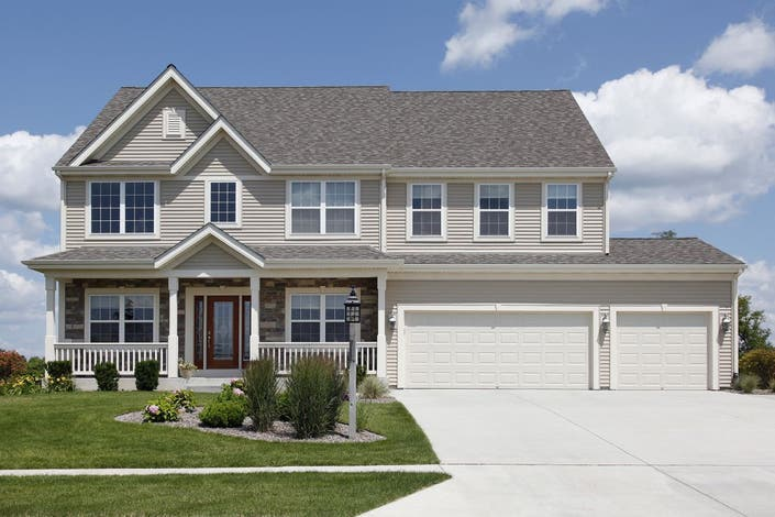 Single Family Homes For Sale In Lake Zurich Illinois