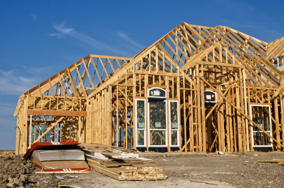 New Construction Homes For Sale in Yorkville, Illinois