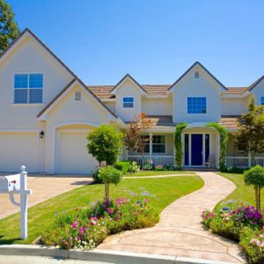 New Lenox Illinois >> Single Family Homes For Sale In New Lenox Illinois July