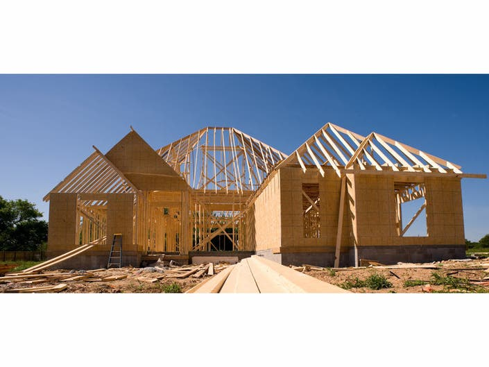 New Construction Homes For In Palatine Illinois August 2017