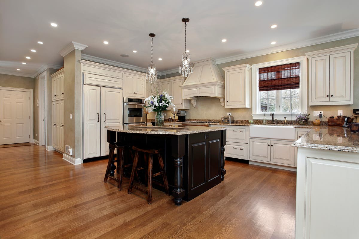New Construction Homes For Sale in Tinley Park, Illinois ...