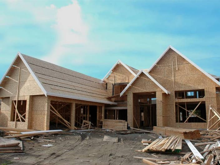 New Construction Homes For Sale In Yorkville Il April