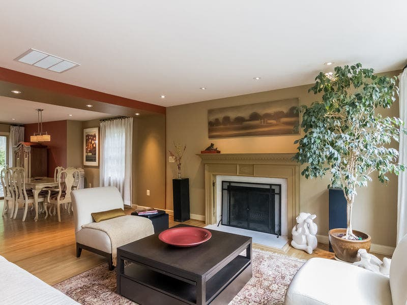 6 simple staging tips to make more money when selling your home