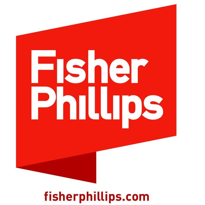 Partners In Fisher Phillips' Three Florida Offices
