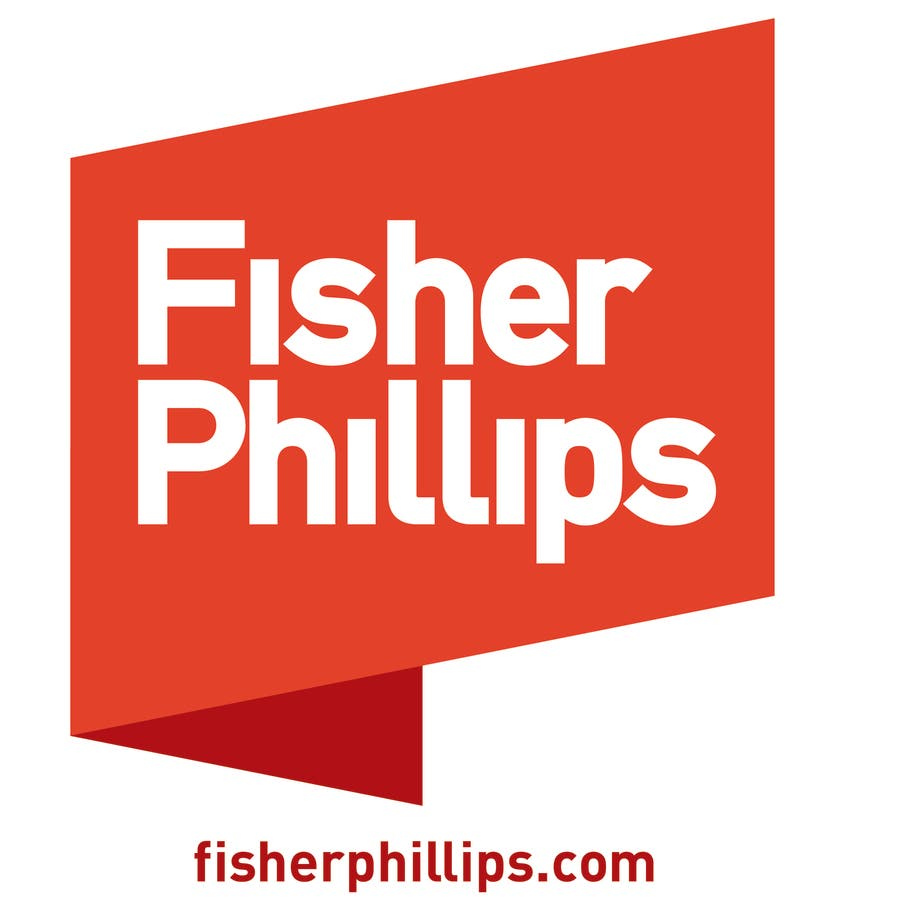 Fisher Phillips Attorneys to Discuss Key Aspects of
