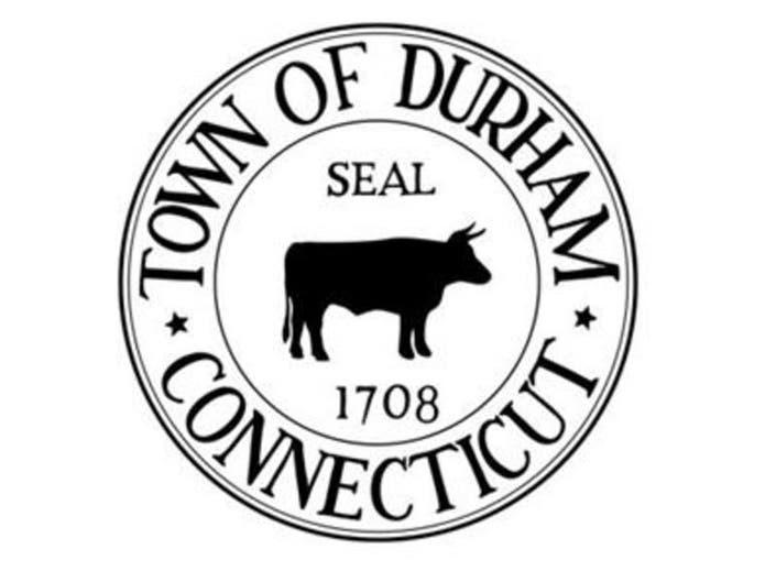 Durham First Selectman Laura Francis Seeks Community's