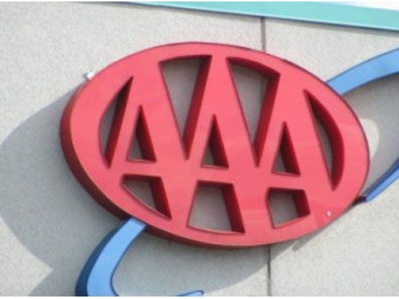 Triple Aaa Number >> License Renewals To Stop At Norwalk Aaa Office For Non