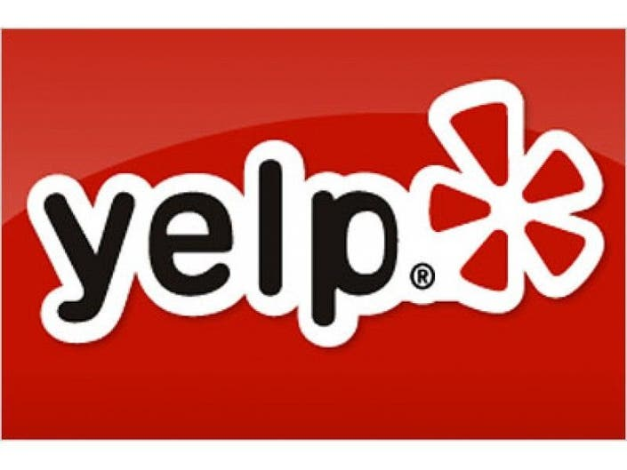 Yelp S Top 10 Restaurants In South Windsor Do You Agree