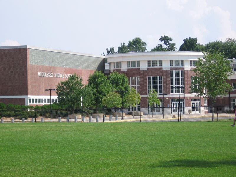 Middlesex middle school darien ct picture 241