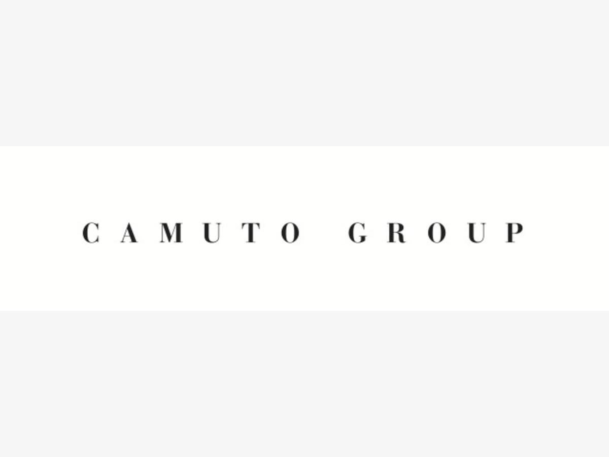 Camuto Group logo