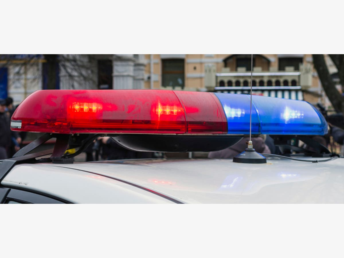 shoplifting arrest made at greenwich stop  shop pd  greenwich ct  shoplifting arrest made at greenwich stop  shop pd