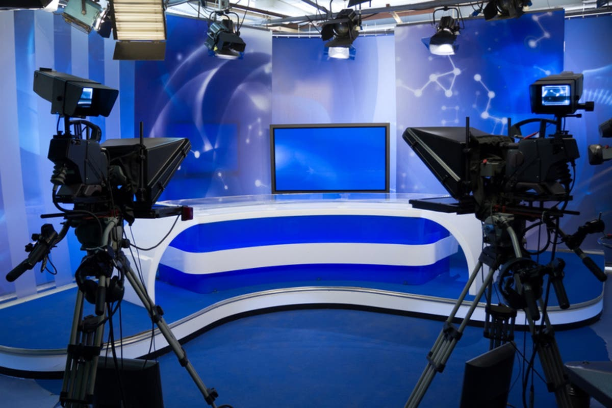 Popular Connecticut TV News Channel Expands Morning Show
