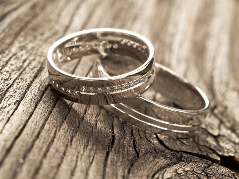 Connecticut Wedding Plans Go Awry When Groom Is Arrested: Report