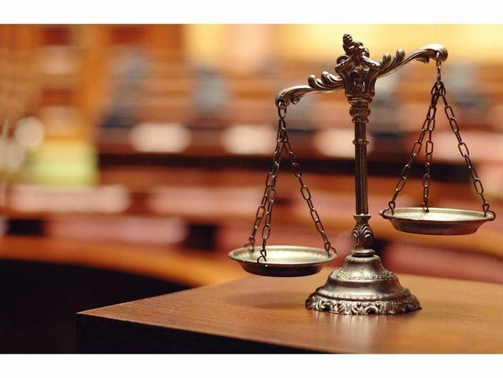 Verdict Reached In Trial Of Crash That Killed A Fairfield Woman