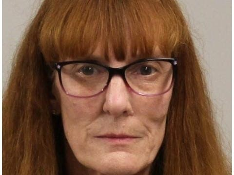 Westport Woman Illegally Grew Marijuana At Her Home: Police
