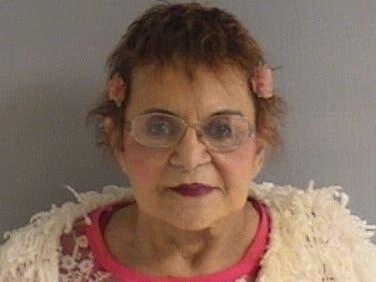 Woman, 79, Arrested In Fatal Orange Crash: Police
