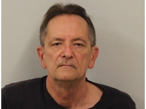 Westport Man Accused Of Promoting Prostitution From His Home: PD