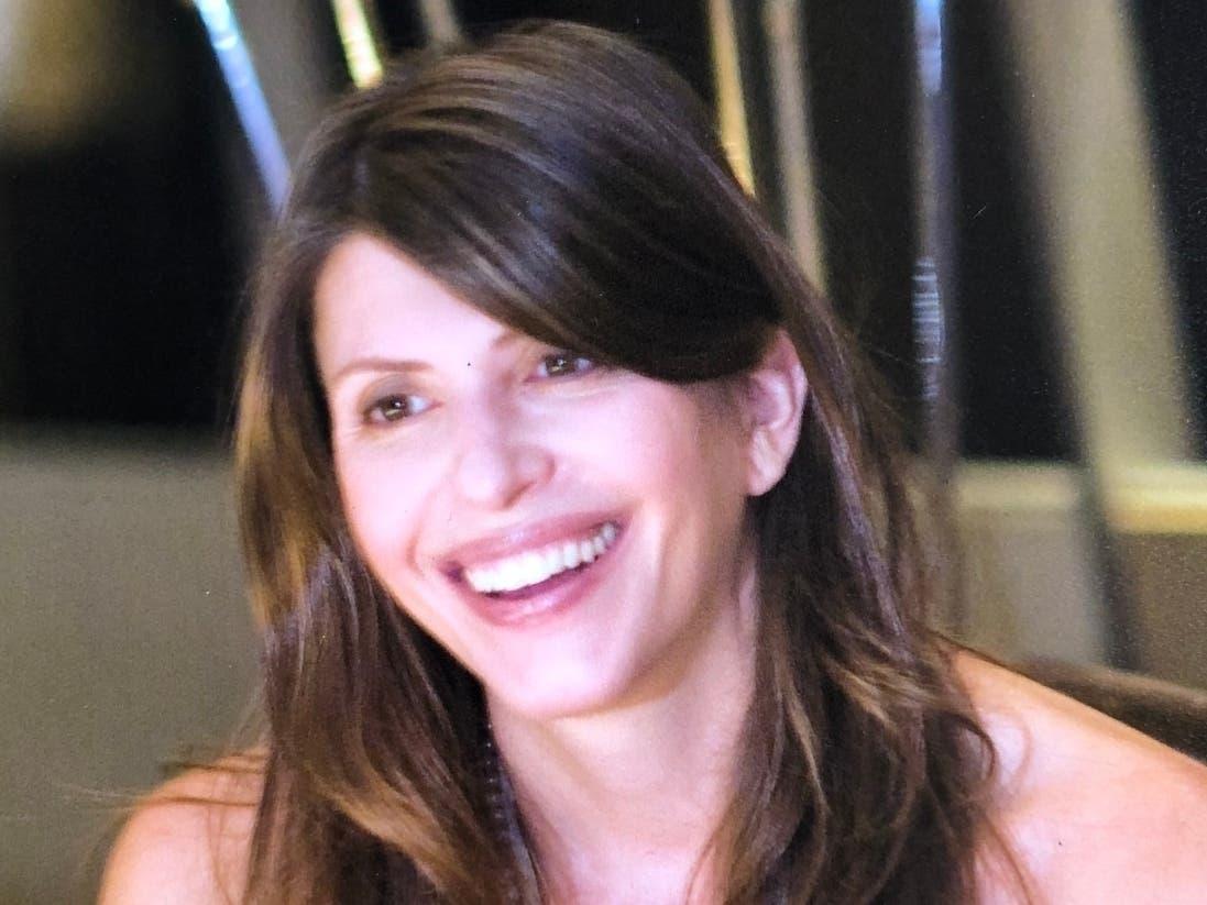 New Documentary Explores Jennifer Dulos Murder Mystery