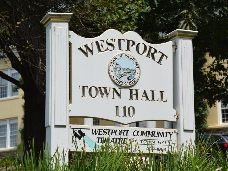 Resume Writing Services Westport Ct
