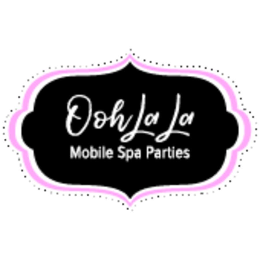 Marvelous Ooh La La Mobile Spa Parties Let Us Come To You Providing Pabps2019 Chair Design Images Pabps2019Com