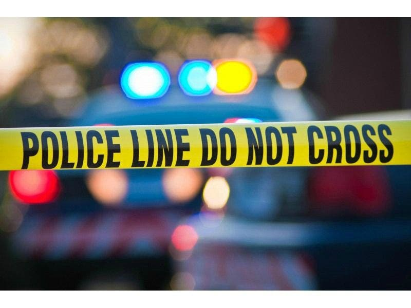 One Dead in I-680 Crash in Fremont | Fremont, CA Patch