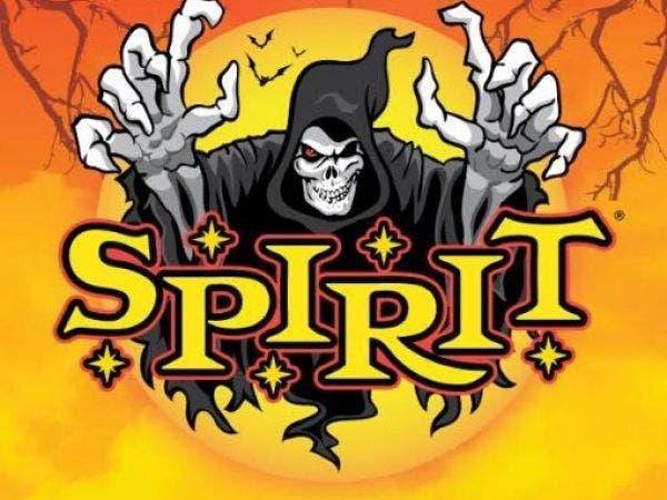 Spirit Halloween Stores Opening Soon, Suisun City | Suisun ...