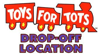 """Image result for toys for tots drop off location"""""""