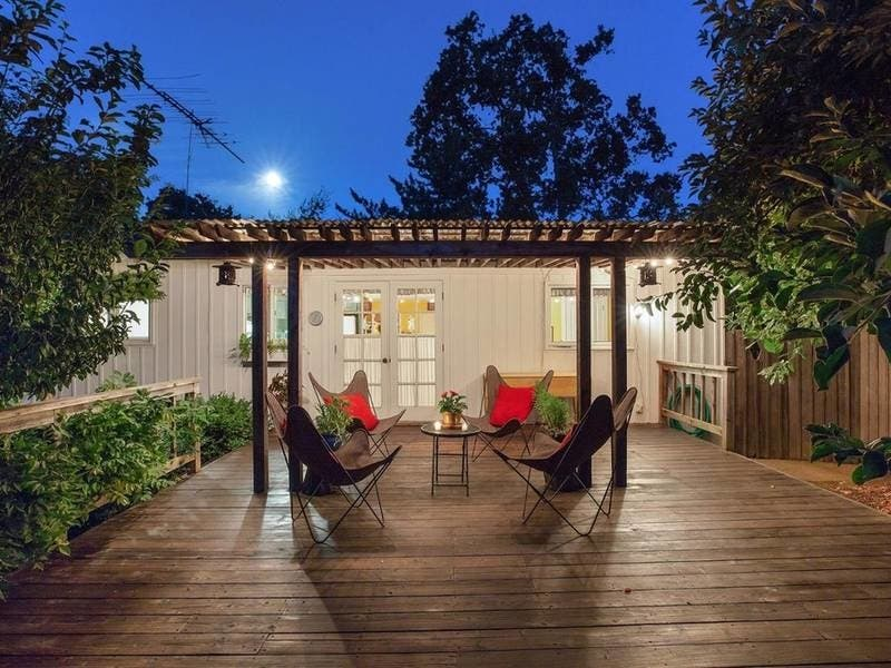22 CA Homes For Sale Under 1,000 Square Feet | Walnut Creek, CA Patch