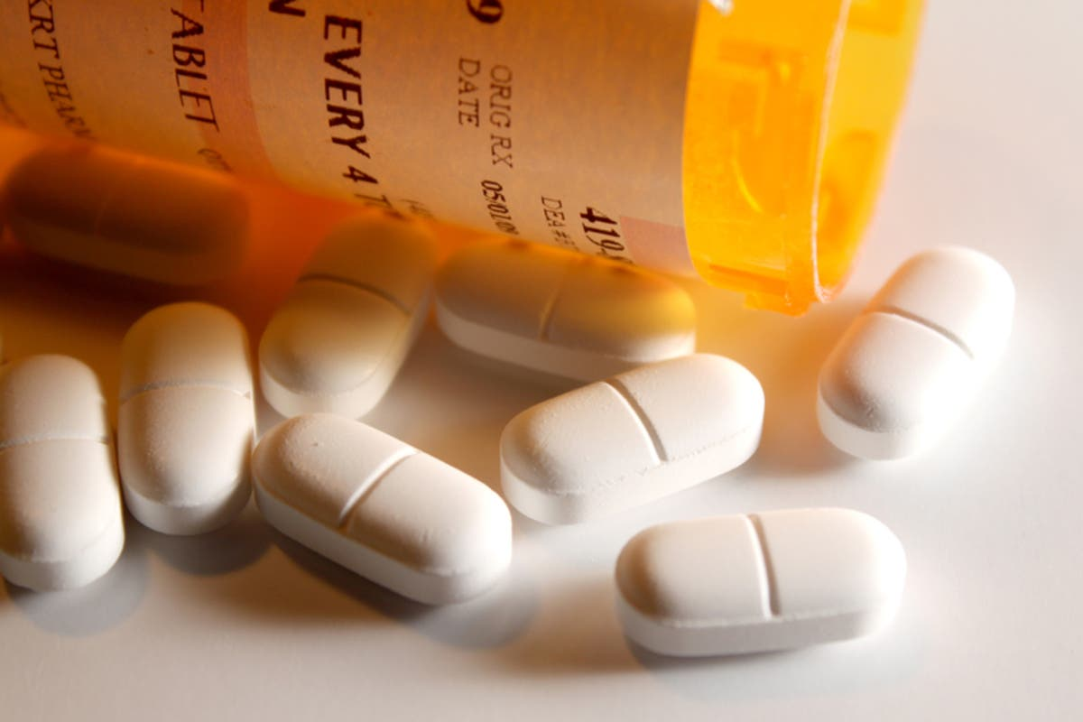 Phony Pharmacist Worked At Milpitas Walgreens: Report | Milpitas, CA