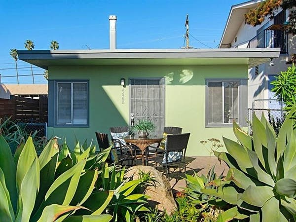 15 Small CA Homes That Live Large | Newark, CA Patch