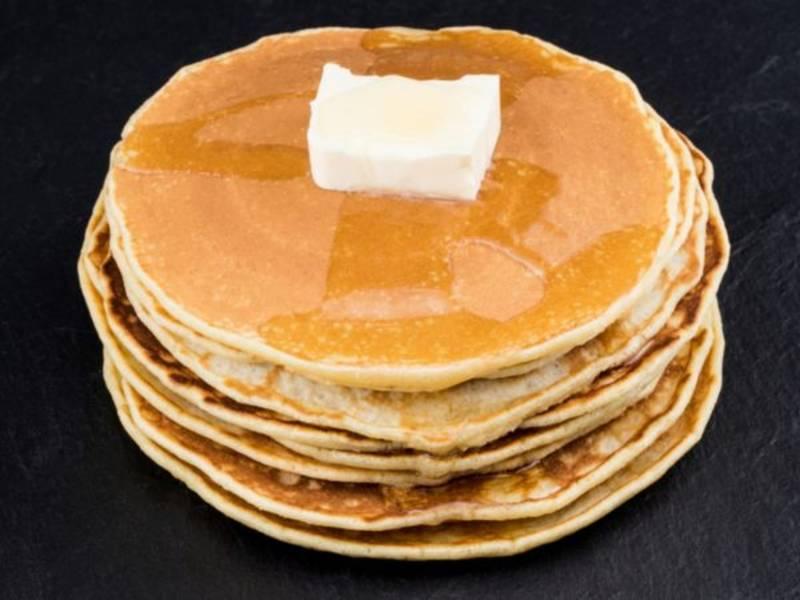 Free Pancake Days; Crab Feed; St. Patricks Day Fun