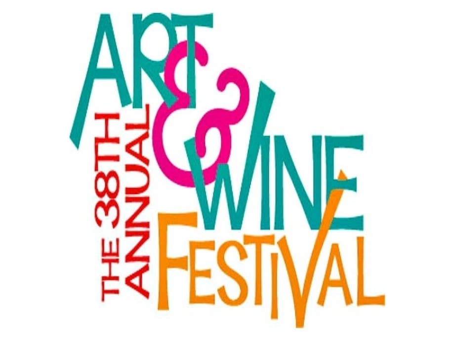 Walnut Creek Art Wine Festival This Weekend Walnut Creek Ca Patch