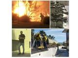 Lamorinda Police & Fire | Lamorinda, CA Patch