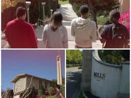 Rockridge, CA Patch - Breaking Local News Events Schools