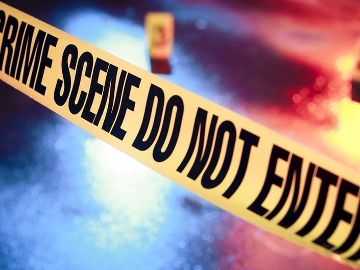 Body Found In Water Between Alameda, Oakland