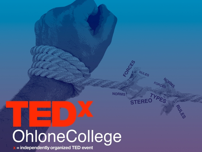 TEDx Ohlone College Coming To Fremont: Tickets On Sale
