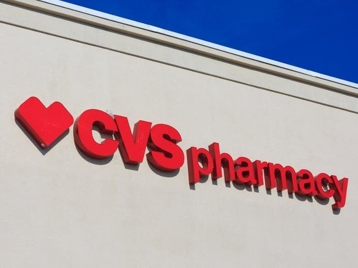 CVS Accused Of Not Complying With Recycling Law In Alameda County