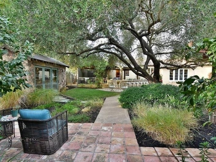California Bargain Hunting: Prices Slashed On These Homes