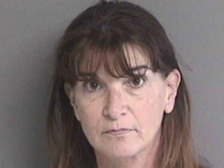 Cold Case Murder Arrest: Strangled Newborn Found In Bag