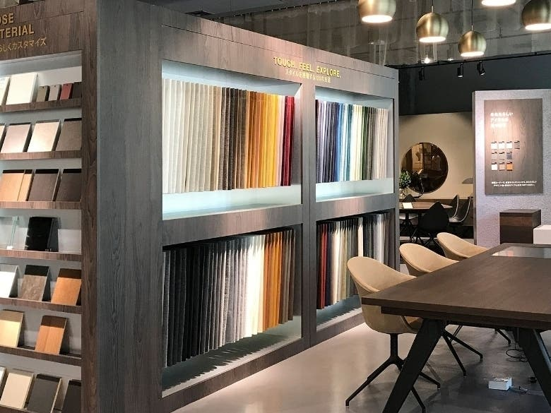 New Store: Danish Furniture Brand Expands To East Bay ...
